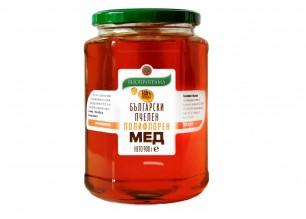Полифлорен мед 900 гр.