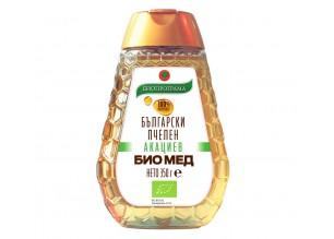 Акациев БИО мед 350